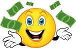EZ CASH ON THE RUN !! GET PAID INSTANTLY!!