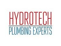 Hydrotech Plumbing Experts