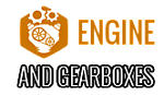 EngineandGearboxes
