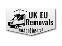 Trust-us Removal services & Clearances