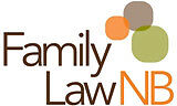 Family Law Workshop