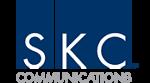 SKC AUDIO VISUAL OVERSTOCK