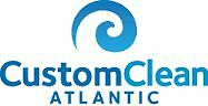 Full Time Cleaner needed (Fredericton) $11hr