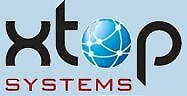 XTOP-SYSTEMS-GMBH
