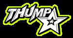 thumpstarmoto
