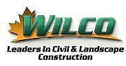 Earth Work Foreman (Swift Current Location)
