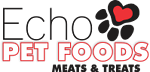 Echo Pet Foods