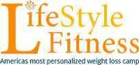 Lifestyles Fitness Boot Camp. Get in the best shape of your life