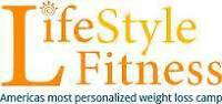 Lifestyles fitness boot camp.Get in the best shape of your life