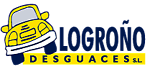 desguaces_logrono