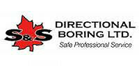 Sales Representative for Directional  Drilling