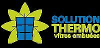 franchise Solution Thermo