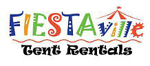 FIESTAville BACKYARD EVENT PARTY TENT RENTALS Stratford Kitchener Area image 1