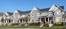 Gorgeous Bowmanville Homes For Rent