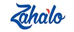 Zahalo - Authorized Seller