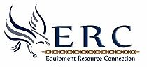Equipment Resource Connection