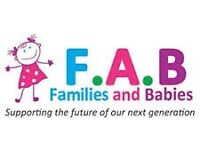 F.A.B Families And Babies Donations Urgently Needed!!!!