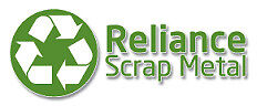 Scrap metal wanted, Cooper,Brass  Rubbish pay best price CASH