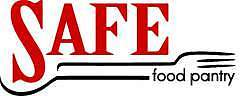 S.A.F.E. - Supplying Allergy Friendly and Emergency - Food Pantry, Inc.