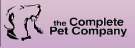 Complete Pet Company Enoggera Brisbane North West Preview