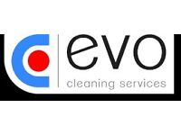 Morning Cleaner Monday-Sunday