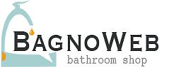 BagnoWeb