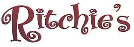 Ritchie's Consignment and Antiques