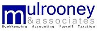Customer-Site Bookkeeper/Accounting Specialist