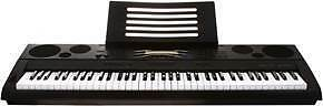 Casio WK-6500 keyboard Plus South Toowoomba Toowoomba City Preview