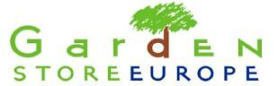 Garden Store Europe