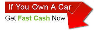 CAR TITLE LOANS, NO CREDIT CHECKS, PRIVATE LENDER, APPLY TODAY!!