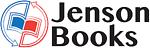 Jenson Books Inc