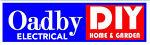 Oadby DIY & Electrical