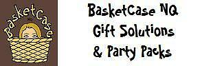 BasketCase NQ