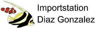 importstationde