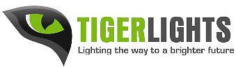 Tigerlights_LTD