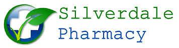Silverdale Pharmacy