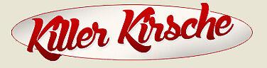 Killer-Kirsche-Shop