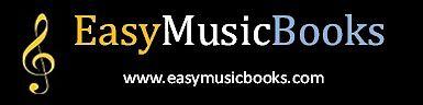 Easy Music Books