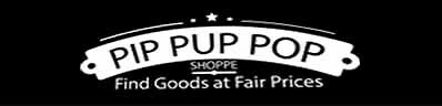 Pip.Pup.Pop.shoppe
