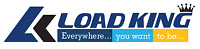 AZ Drivers & Owner Operators - Midwest and South US-Canada Lanes