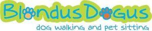 Dog walking & pet sitting Ngunnawal Gungahlin Area Preview