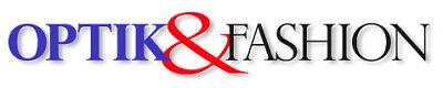 OPTIK&FASHION