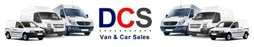 DCS Van & Car Sales - Used Car Sales  Used Cars Dealer  Blackwood Caerphilly