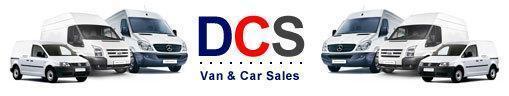 DCS Van & Car Sales - Used Car Sales  Used Cars Dealer  Newbridge Caerphilly
