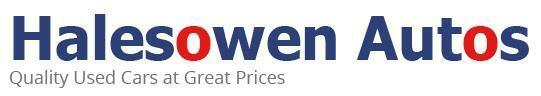 Halesowen Autos - Used Car Sales  Used Cars Dealer  Halesowen West Midlands
