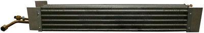 Al37526 Evaporator For John Deere 1640 2040 2040s 2140 2250 2450 Tractors