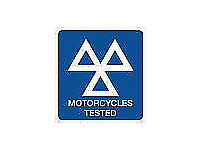STAFFORD MOTORCYCLES. MOT TESTING WHILE YOU WAIT