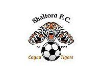 GUILDFORD FOOTBALL CLUB SEEKING NEW PLAYERS