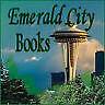 Emerald-City-Books